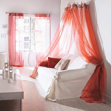 Reina victoria arte vintage doseles velos para cama - Como hacer un pabellon para cama ...