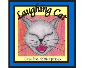 Laughing Cat Creative Enterprises
