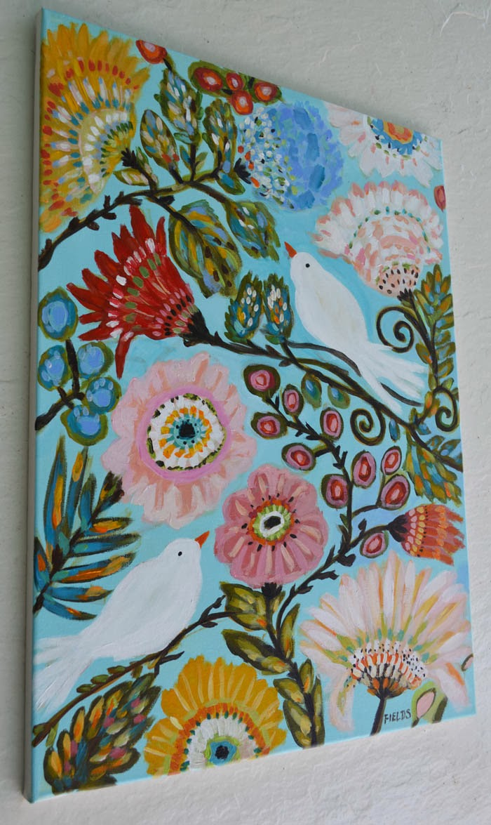 https://www.etsy.com/listing/178224780/original-birds-flowers-painting-bohemian?ref=shop_home_active_1