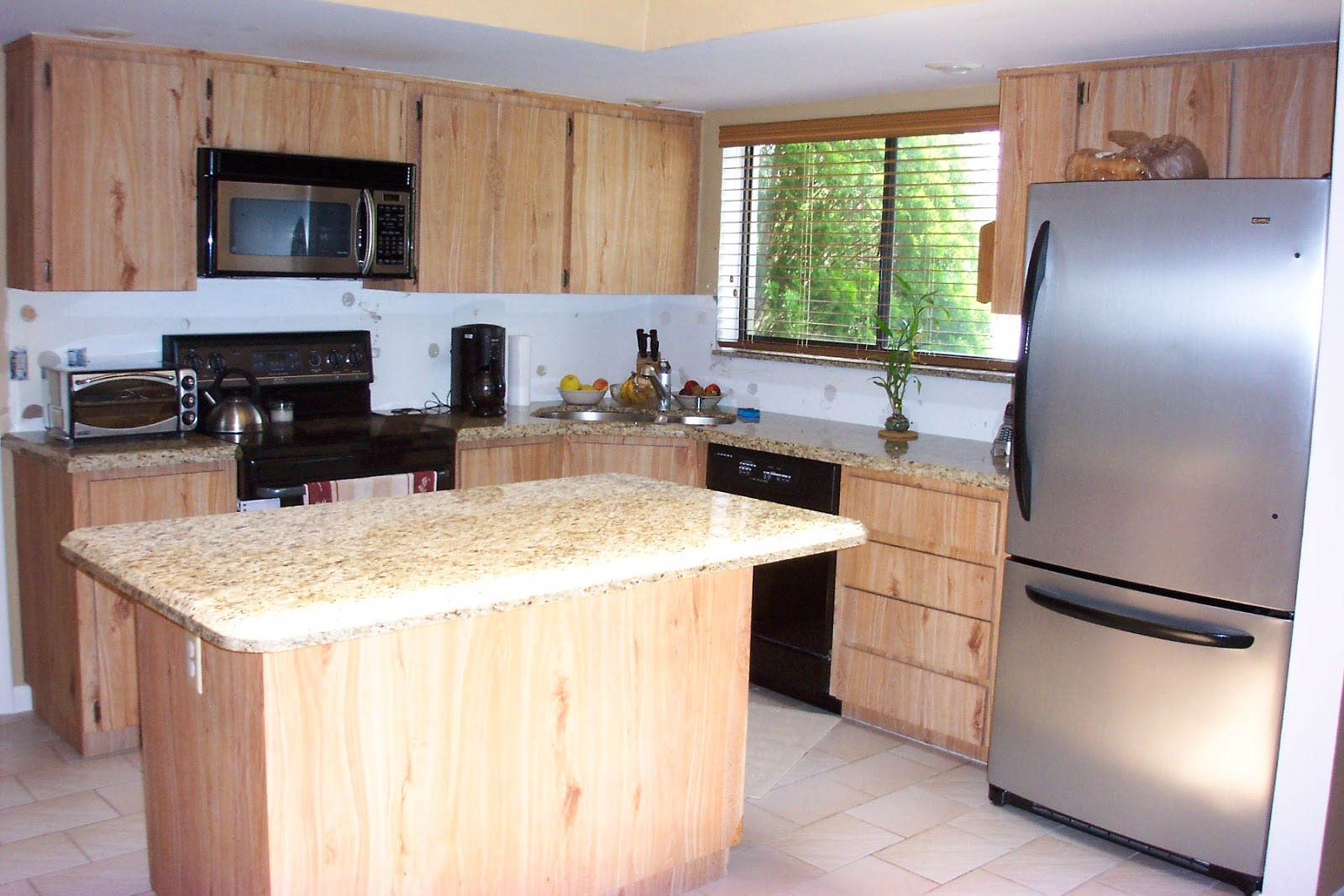 Attrayant U201cKitchen Refacing U201d Cabinet Refacing U201cRefacing U201cCabinets Refacingu201d Resurface  Resurfacing Reface Refacing Relaminate Laminate Kitchen Remodeling Remodel  ...