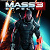 Mass Effect 3 2012 Reloaded