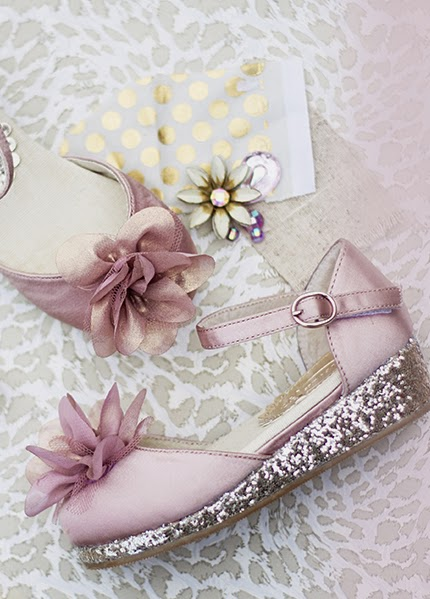 http://joyfolie.com/shoes/isabell-in-lilac