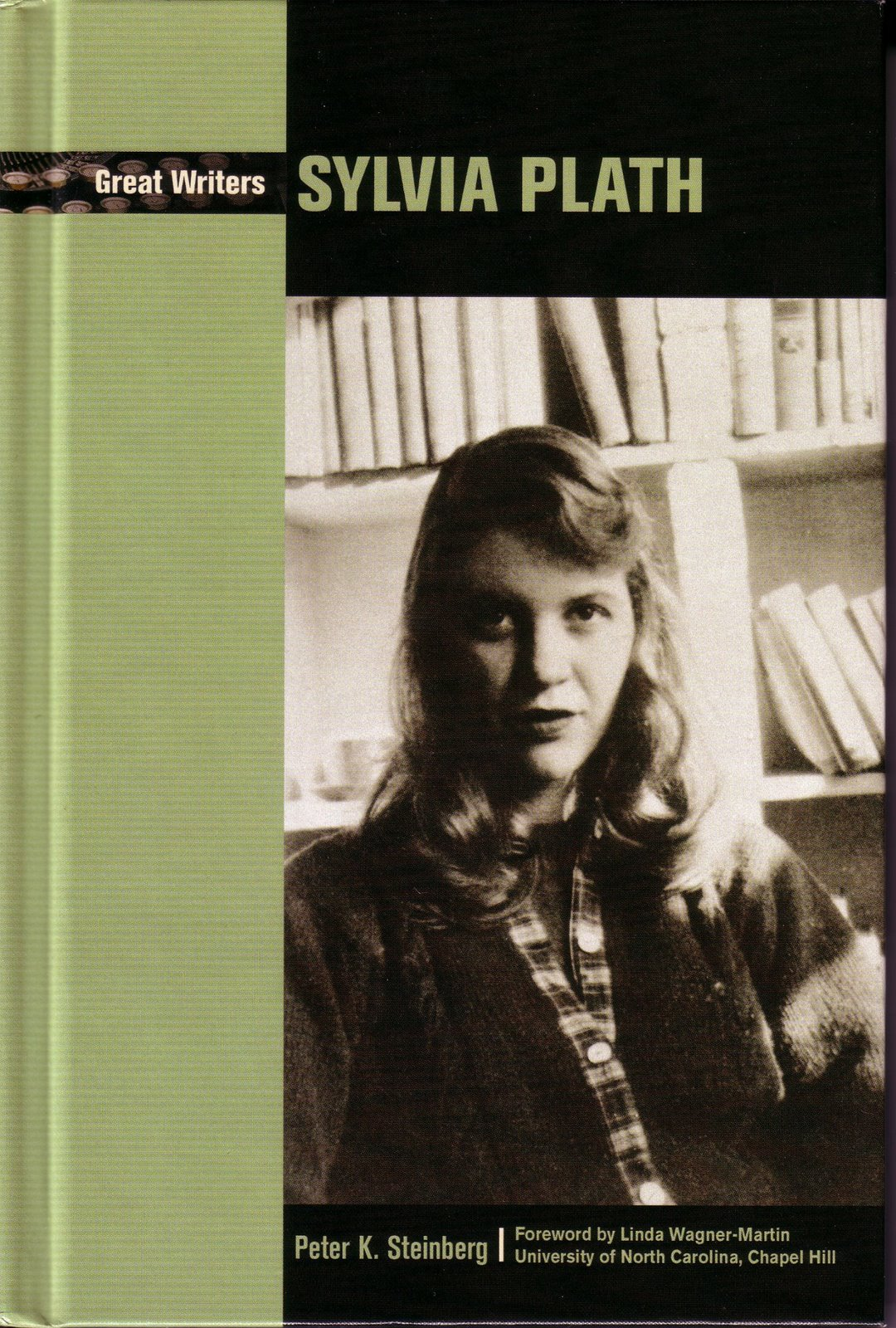sylvia plath info  seven days of sylvia plath gifts day 7