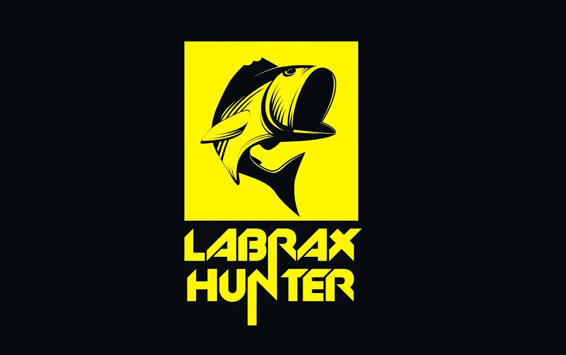 LABRAX HUNTER