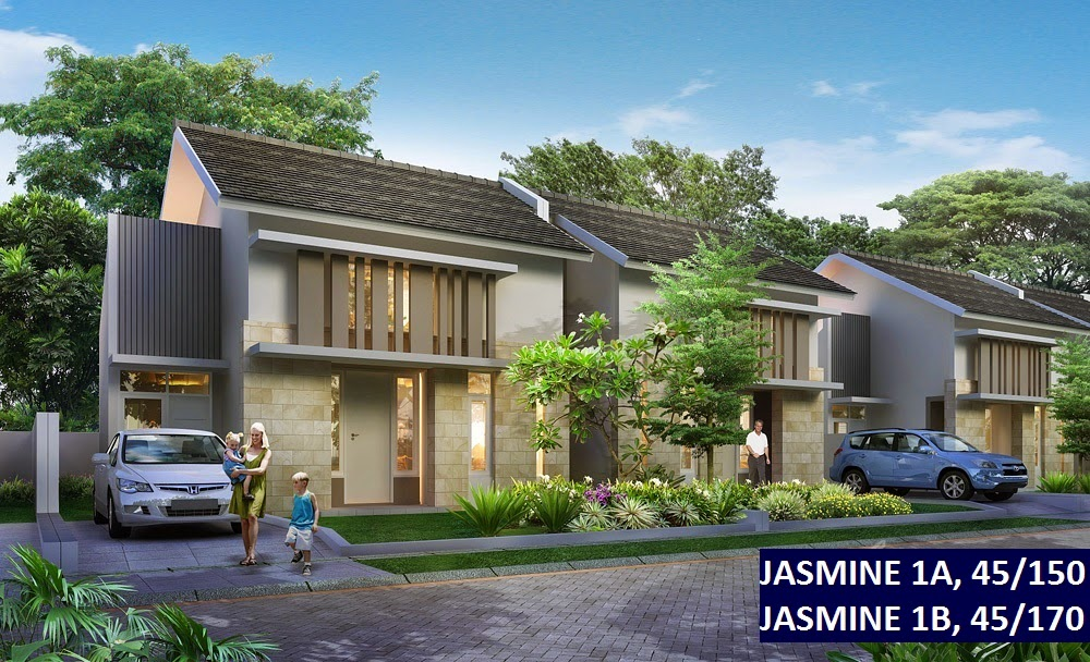 jasmine-1A-45-150-1B-45-170-Citra-Indah