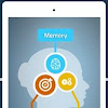 5 Aplikasi Test iQ Dan Nutrisi Otak Terbaik