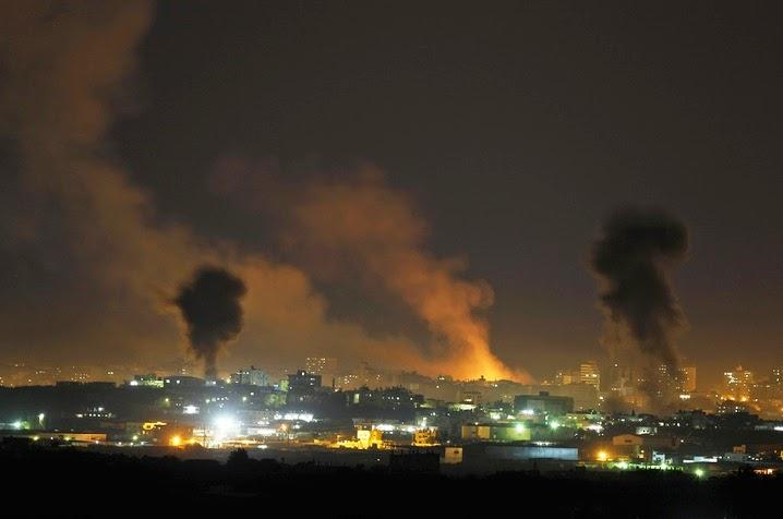 Save Gaza, Pray for Gaza Palestine, Gaza Under Attack, Gaza Cry