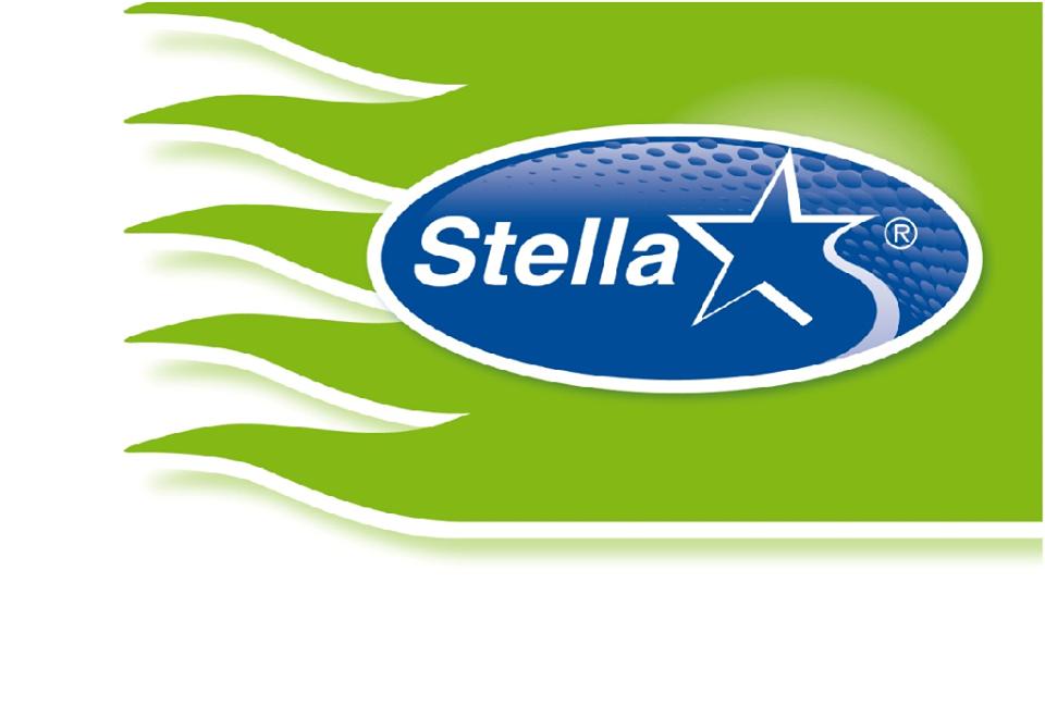 Stella- Premium Home Line