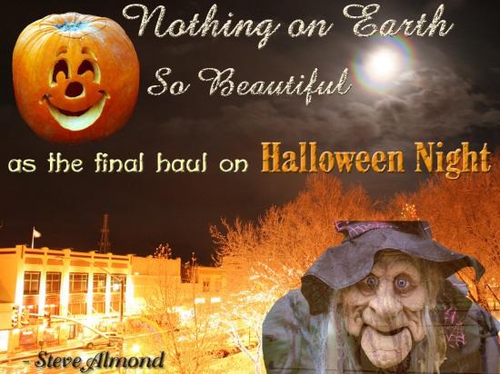 Halloween Love Quotes : Halloween Love Quotes. QuotesGram