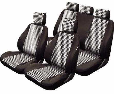 Seat Covers Walmart