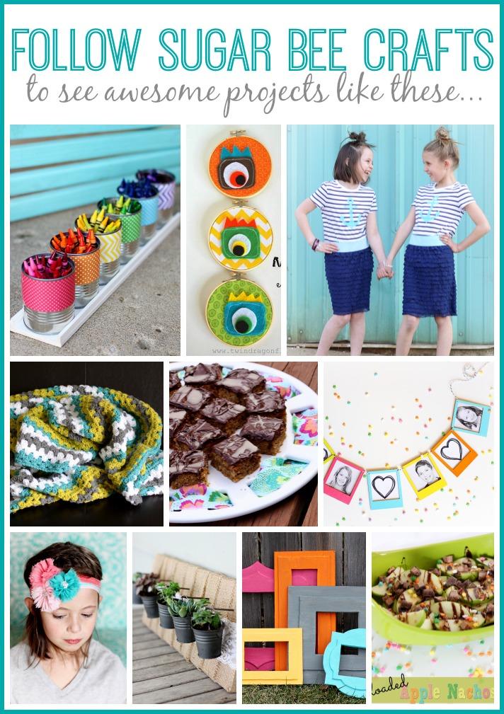 follow+Sugar+Bee+Crafts.jpg