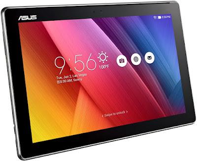 Asus ZenPad 10 Z300C