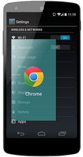 Switchr Pro - Task Switcher v1.7.0 Apk | Android