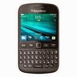 harga blackberry samoa hitam