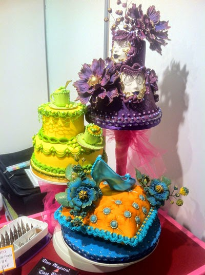 tarta cake by oss
