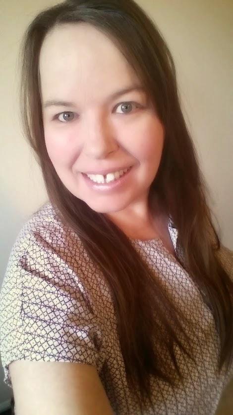 The Barbara Christensen VlogCast : 11/04/2014 : On Tuesday We Talk I Episode 2