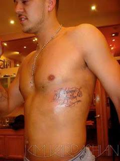 los mejores tatuajes del mundo