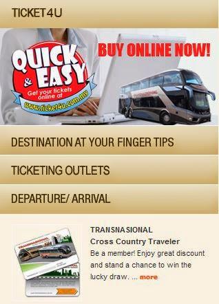 tiket bus, tempah tiket bus online, tiket online bus, tempahan tiket bus online, online tiket bus, tiket bus transnasional, tiket bus malaysia online,