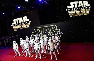 http://freshsnews.blogspot.com/2015/12/23-star-wars.html