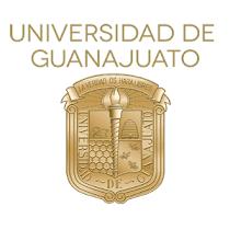 DEC, Universidad de Guanajuato