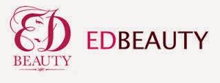 https://www.edbeauty.pl