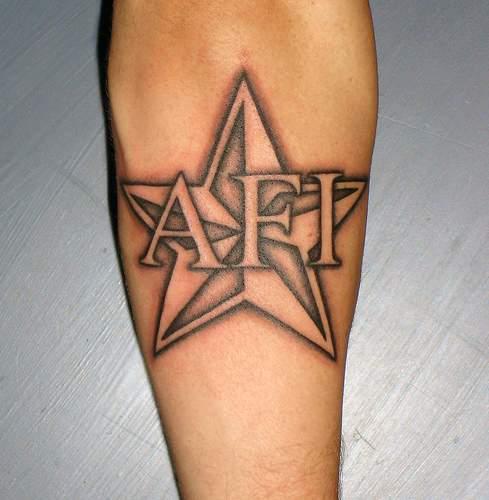 Punjabi Tattoo Designs For Men Pictures