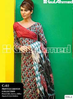 latest ladies cloth design 2013