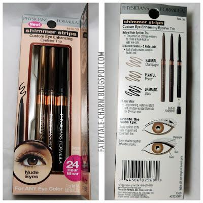 Make up-dưỡng da:Revlon-L'OReal-CoverGirl-Olay;khử mùi Gillette-RightGuard-Degree-Dov - 5