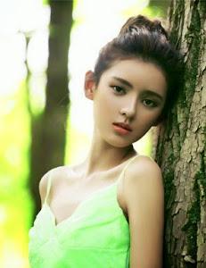 Trương Dư Hy