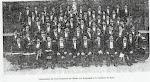Tuna Orquestra União Empregados Comércio Porto