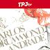 Poetizando | 'A Rosa do Povo' de Carlos Drummond de Andrade