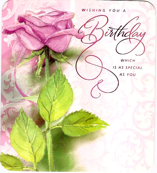 birthday wishes with love. happy irthday wishes cards