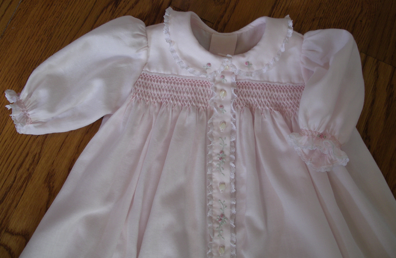 The Old Fashioned Baby. Smocked Baby Bonnet. The Old Fashioned Baby. $ Details > Details > Antique T-Gown Dress. The Old Fashioned Baby. $ Details > Smocked Baby Clothes. The Old Fashioned Baby. $ Details > Embroidered Raglan Daygown. The Old Fashioned Baby. $ Details > French Acadian Sundress Girl. Boy. Store.