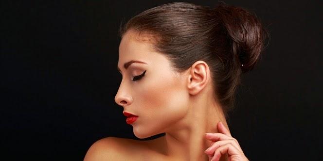 5 Alasan Kenapa Pria Tertarik Kepada Wanita Berkulit Eksotis