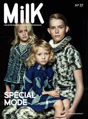 Milk 37
