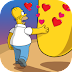 The Simpsons tapped out APK Download for Android