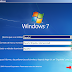 Como saltar password de administrador en Windows 7 Tutoriales