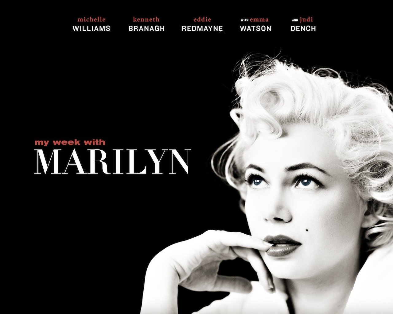 http://2.bp.blogspot.com/-GCSduzamS8Y/T0fEzh_AXrI/AAAAAAAAIQo/7TR2bpEH2qE/s1600/My-Week-with-Marilyn-Wallpaper-02.jpg