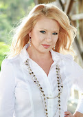 2013 Beauties of America 40s