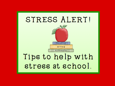 http://teach123-school.blogspot.com/2012/01/stress-alert.html