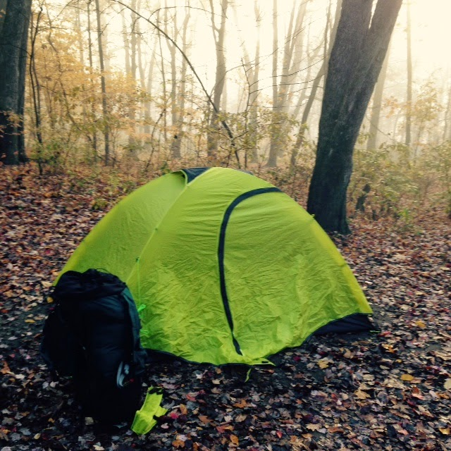 peregrine radama 2 tent review. & Fun Til Death: peregrine radama 2 tent review.