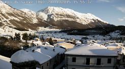 Webcam e stazione meteo (http://www.wildlifemajella.com/)