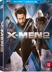 Filme X-Men 2