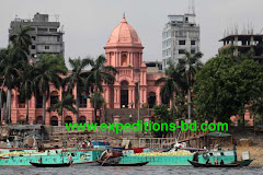 dhaka guided tours of Bangladesh Expeditions