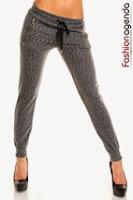 Pantaloni / Jeans
