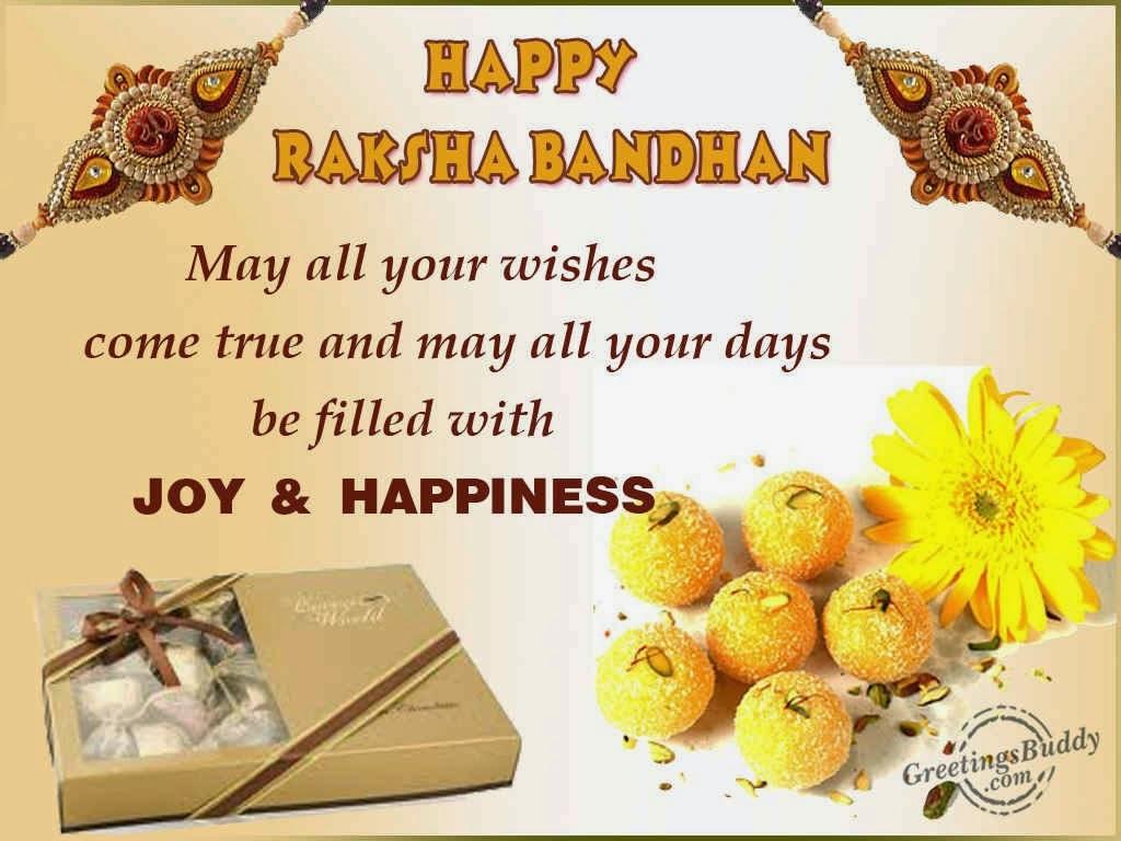 Happy Raksha Bandhan 2015 Images Hd 1024x768