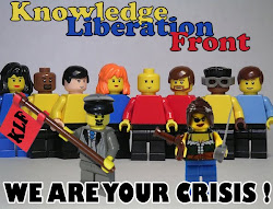 Knowledge Liberation Front