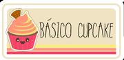 Cosas básicas sobre los Cupcakes