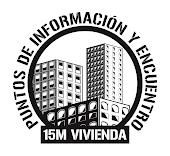 Punto de Informacin sobre Vivienda y Encuentro
