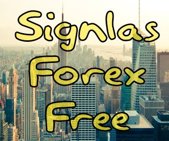 Signals Forex Free